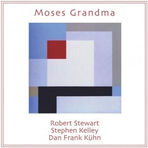 Moses Grandma